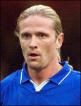 Description=CHELSEA V ARSENAL EMMANUEL PETIT PIC RICHARD PELHAM