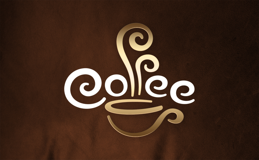 Amazing Coffee Cup Logo 880 x 544 · 380 kB · jpeg