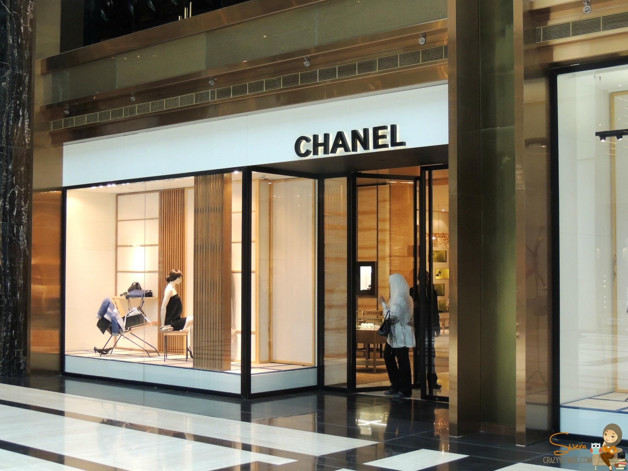 Fashion avenue store website 51