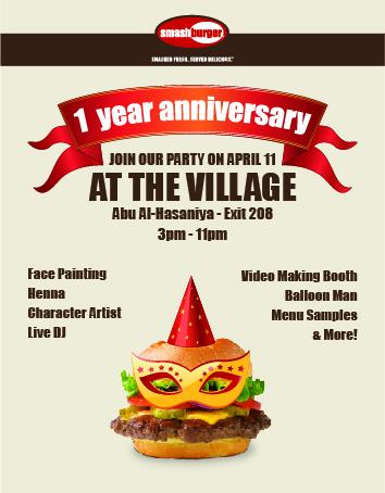 Smashburger_Anniversary_ENGLISH