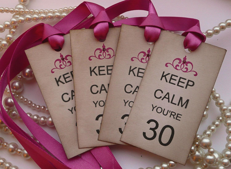 Dirty Thirty Birthday Invitations was great invitations ideas
